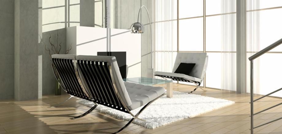 fachanwaltskanzlei im immobilienrecht simone obrock bgh zur abrechnung von eigenleistungen. Black Bedroom Furniture Sets. Home Design Ideas